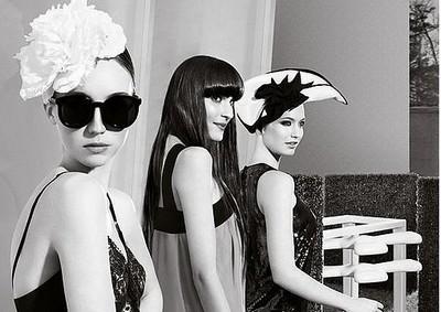 retro-moda-styl-inspirace-doplnky-vintage