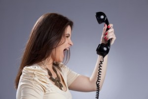 rozchod-po-telefonu