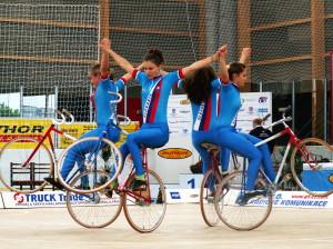 salova-cyklistika-2