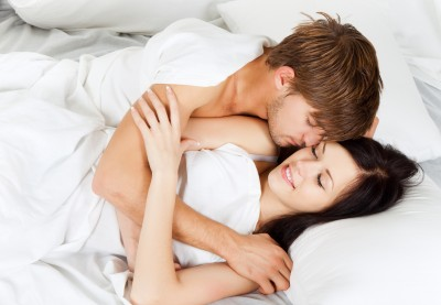 sex-milovani-sebevedomi