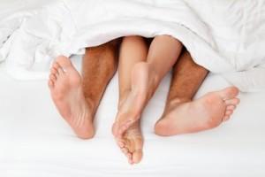 sex-v-posteli-milovani