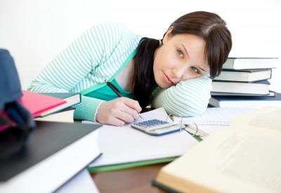 Výběr vysoké školy nenechávej na poslední chvíli