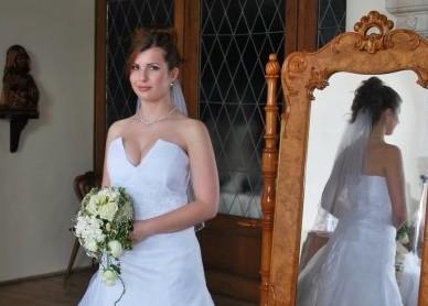 svatba-svatebni-saty