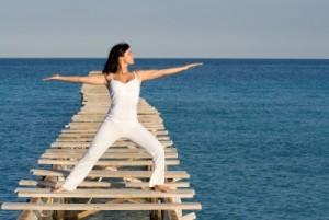 taichi-taici-cviceni-joga-zdravi-more