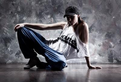 Coca-Cola ti pomůže prosadit se tancem