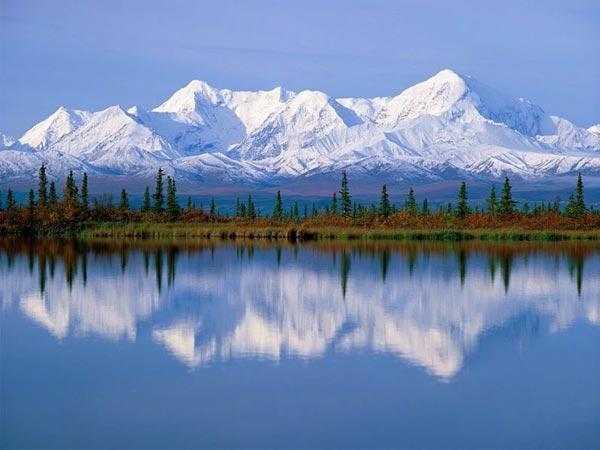 tatry-hory