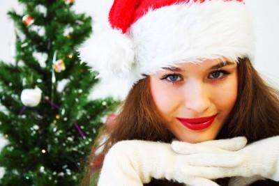 Své nejmilejší o Vánocích potěšíš i maličkostí
