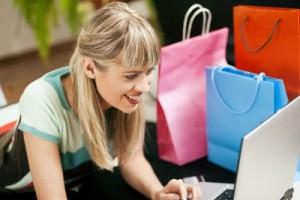 vanocni-darky-nakupovani-vanoce-online-internet