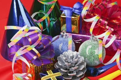 Nenech si zkazit náladu vánočními přípravami