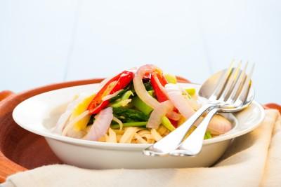 vegetarianske-jidlo