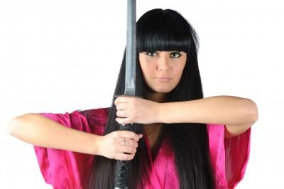 vlasy-bojovnice