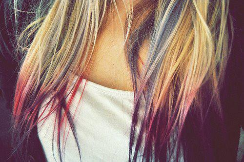 vlasy_barevny_melir_detail