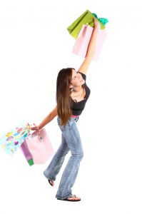 1017669_excited_teen_shopper