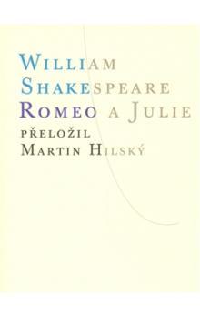 Romeo-a-Julie