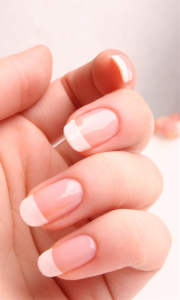 Smerete_nail_care_tips