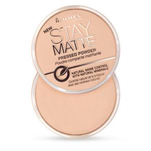 makeup-StayMatte