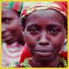 african ženská obřízka