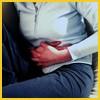 vyšetření děložního čípku