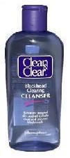 cleanclear2