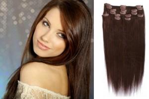 clip-in-vlasy-extensions-prodluzovani