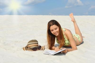 dovolena-more-plaz-leto