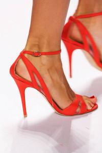 elle-nyfw-spring-2013-trends-orange-is-the-new-black-monique-lhuillier-heel-xln-xln