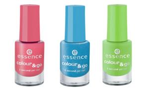 lak_nehty_essence_colour_and_go