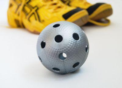 floorball-sport