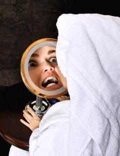 zrcadlo2