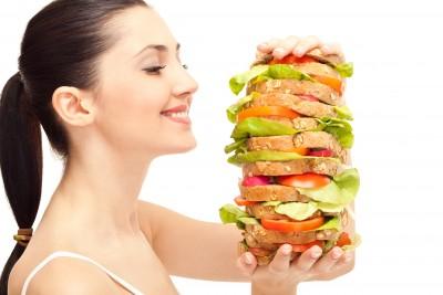 jak-pribrat-dieta-pestry-jidelnicek