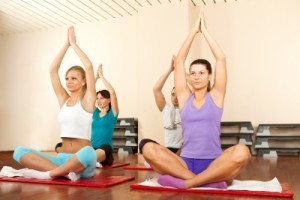 joga-hormonalni-cviceni