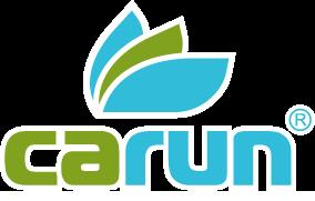 just_communication-logo_carun_cmyk