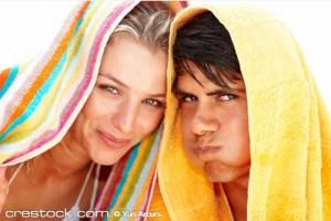laska myty vztah