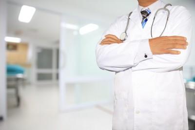 lekar-nemoc-medicina