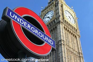 londyn_shopping