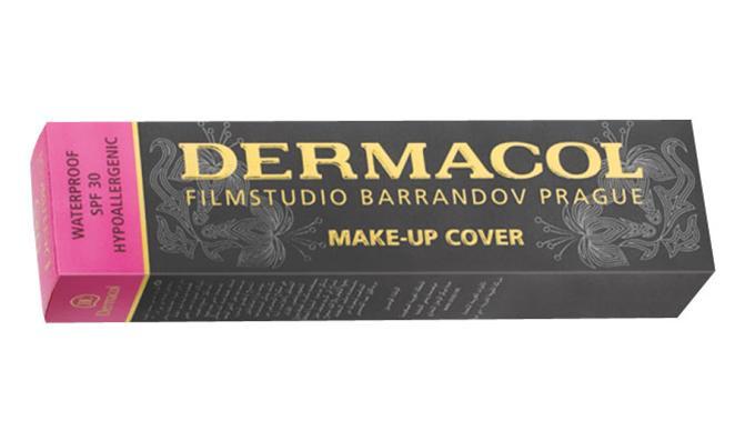 make-up-dermacol