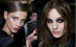 makeup-trendy-liceni-2011-podzim