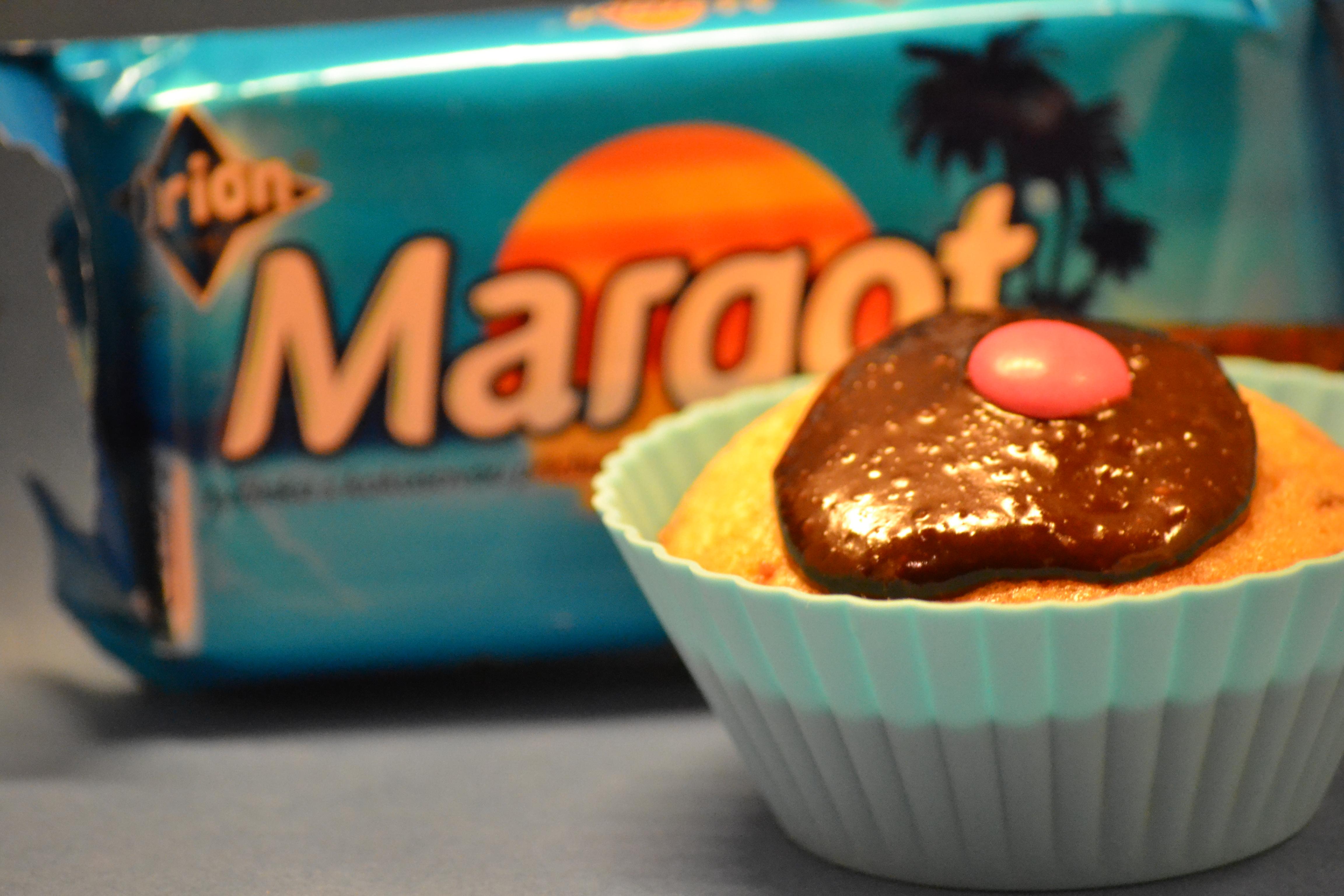 muffin-margot-sladkosti