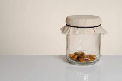Finanční tipy