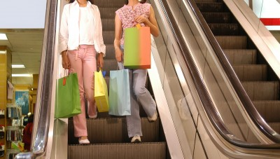 nakupovani-obchod