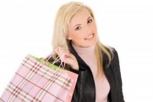 Nakupuj chytře s výhodnými slevami