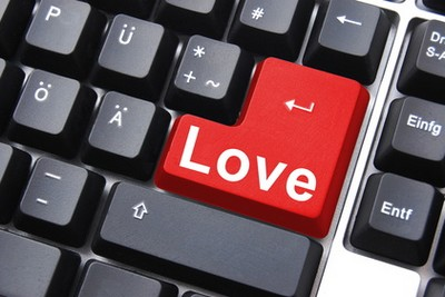 jak funguje online seznamka ashley olsen datování 2013