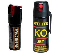 peprovy-sprej-set-huricane-ko-jet_1