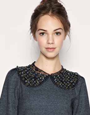 peter-pan-collar