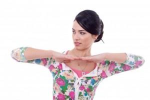 poceni-deodoranty-antiperspiranty