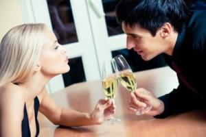 rande-flirtovani-nedostupna