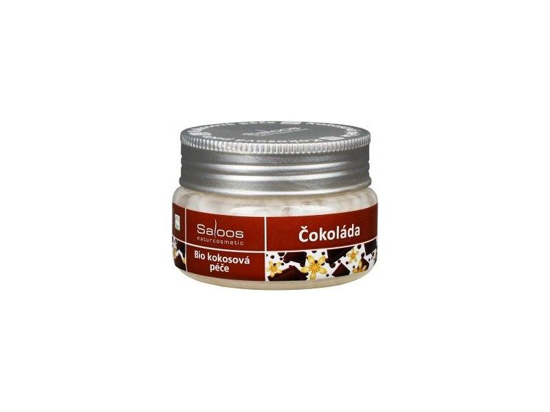 saloos-kokos-cokolada