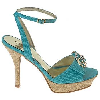 shoesguess