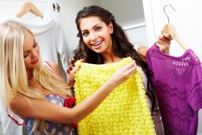 stylista-moda-promena