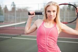 tenis-raketa-sport-zacatecnici